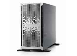 Venta de servidores y ordenadores